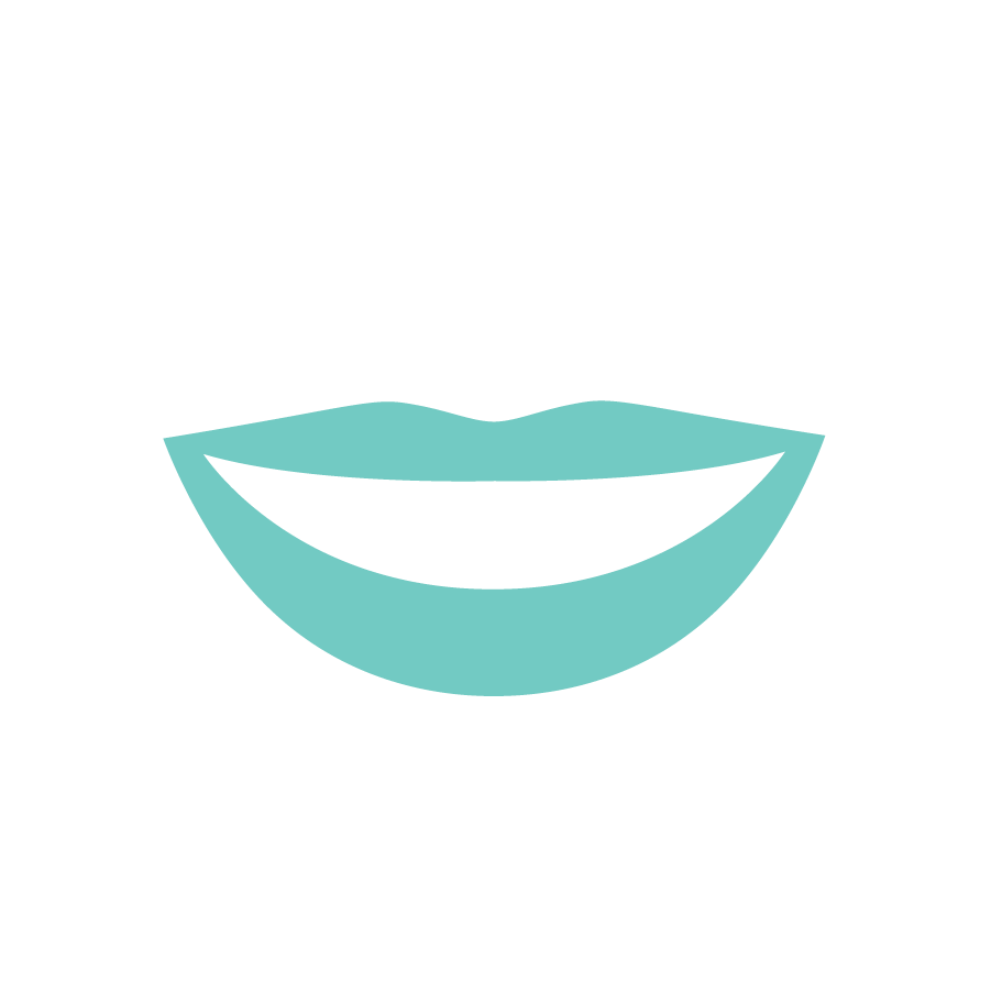 Invisalign Treatment in Plymouth, Massachusetts