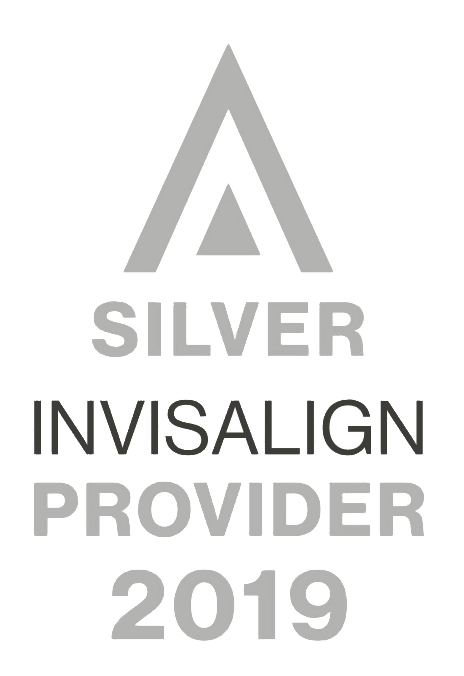 Silver Level Invisalign Provider in Plymouth, Massachusetts!