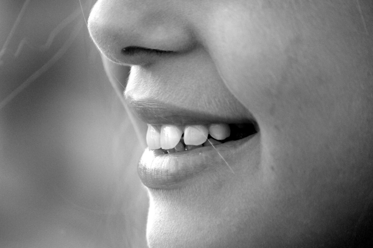 Orthodontic Treatment Is an Option for Children and Adults Alike